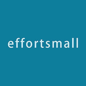 effortsmall