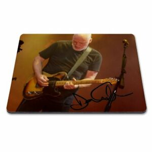 David-Gilmour-Pink-Floyd-v1-Personalised-Mouse-Mat-Computer-Rest