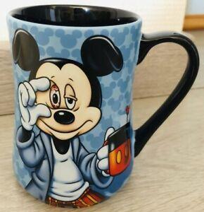 MUG-MICKEY-MATIN-Disneyland-Paris