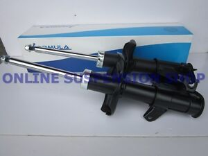 FORMULA-Gas-Rear-Shock-Absorber-Struts-to-suit-06-11-GSV40-Aurion-Models