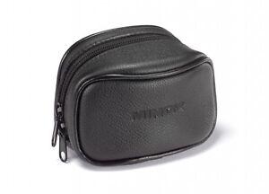 Minox-Weichlederbeutel-fur-Classic-Camera-DCC-5-1-14-0-Neuware-Kameratasche