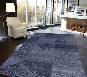 Area-Rugs-Carpet-Made-in-Turkey-Color-and-Size-Options