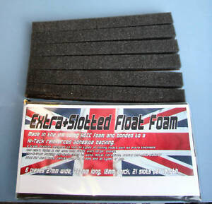 Extra-Slotted-Float-Tackle-Box-Foam