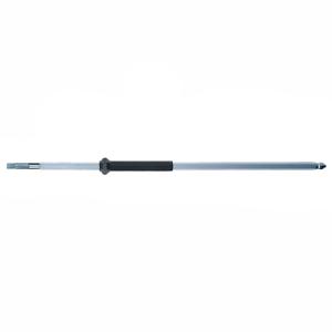 Wiha 28818 P1 ESD Safe Pentalobe Torque Screwdriver Blade IPR1, TS1