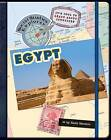 It's Cool to Learn about Countries: Egypt by Katie Marsico (Hardback, 2011)