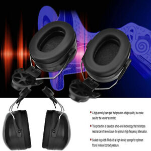 Soundproof-Hard-Hat-Earmuffs-Noise-Blocking-Ear-Muffs-For-Industry-Construction