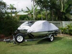 Jetski-PWC-Covers-Suitable-for-Trailering-FREE-Storage-Bag-Great-Value