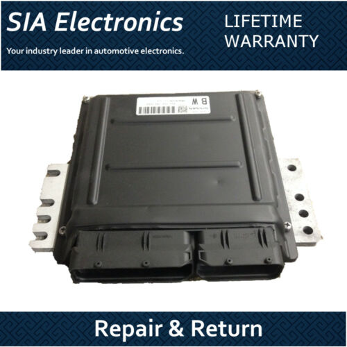 For Infiniti ECM Repair Infiniti Q45 ECU PCM Engine Computer Repair /& Return