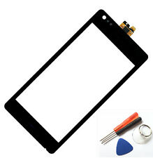 Touch Screen Digitizer Replacement For Sony Xperia M C1904 C1905 C2004 C2005
