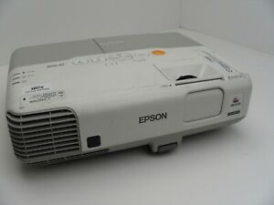 f92d75f0fd57d0 Image is loading Epson-EB-915W-3-LCD-Projector-HD-Ready-