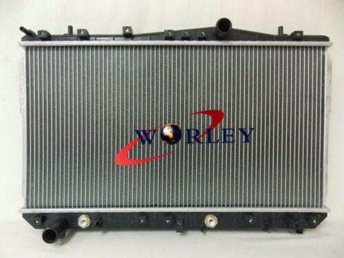 2788 Radiator For Chevy Suzuki Fits Optra Forenza Reno 2.0 L4 4CYL