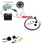 Electric-Cooling-Thermostat-Fan-Sensor-Temperature-Switch-Wiring-Relay-Kit thumbnail 6