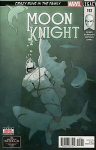 MOON-KNIGHT-192-LEGACY-MARVEL-COMICS-COVER-A-1ST-PRINT