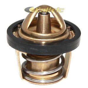 Cabeça de cilindro termostato se encaixa Kawasaki Ksf Mojave 250 KSF250A 250A 1989-2003