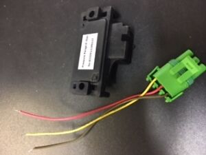 Haltech Map Sensor Wiring - Wiring Diagrams Dock