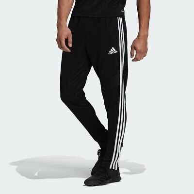 Adidas Climacool Track Pants Size Medium   eBay
