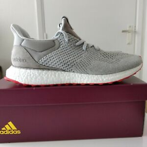 3abbb532ab9 Image is loading Solebox-x-adidas-Ultra-Boost-Uncaged-S80338-US-
