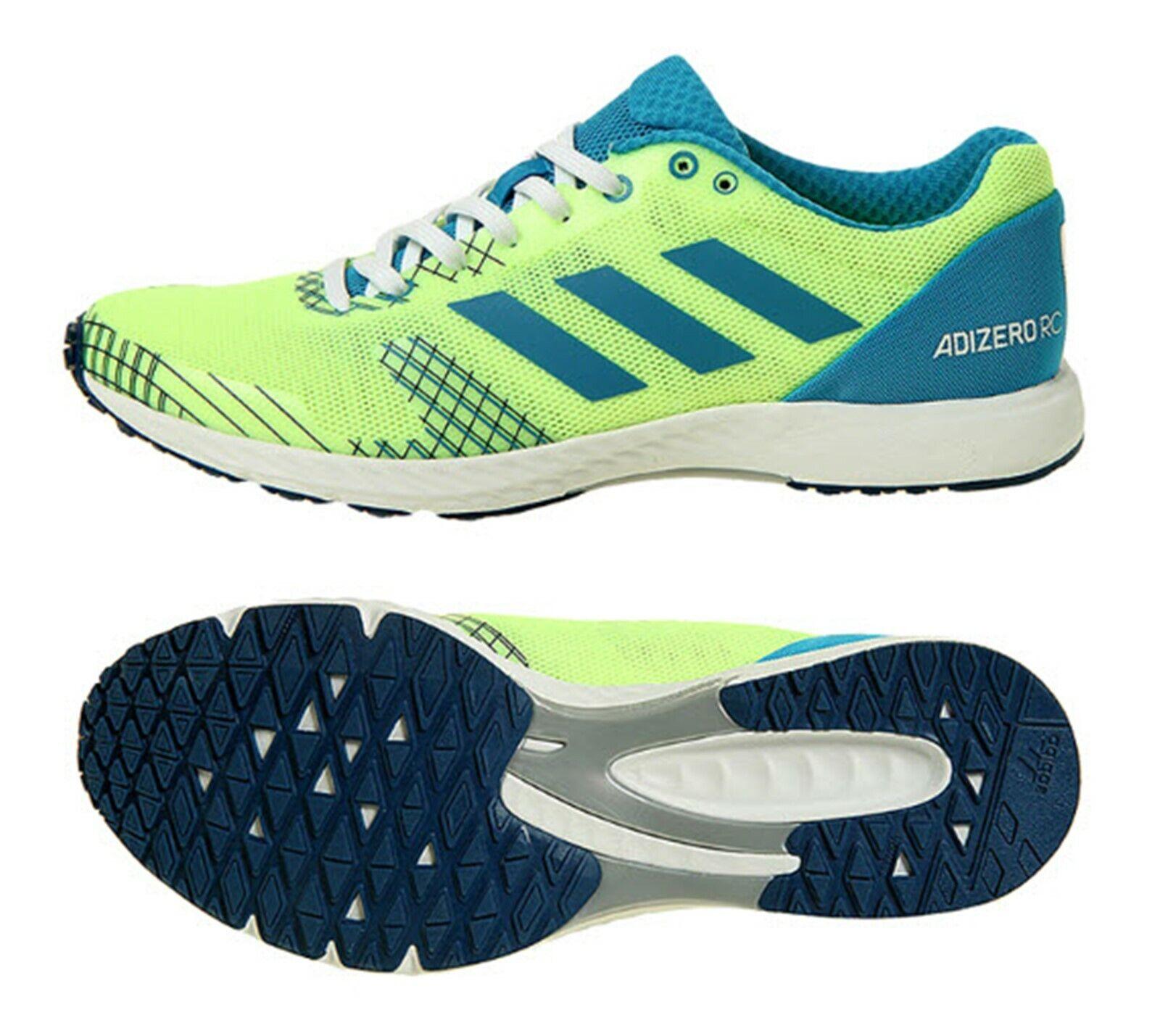 adidas Herren NMD_r1 Primeknit By1887 Sneaker