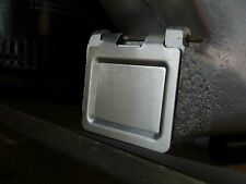 vw type 4 heater flaps , fanhousing ,vw camper ,westfalia ,vw 1700 ,type2 , bay