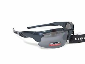 Eyelevel-Sunglasses-SPOTLIGHT-Anti-Glare-Sports-Glasses-WRAP-Impact-Protection