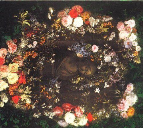 Ein musikalsicher Blumenstrauß Vivaldi, Haydn, J.S.Bach, Händel, Beethove.. [CD]