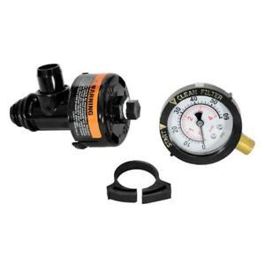 Pentair-High-Flow-Relief-Valve-HFMARV-for-Pentair-Clean-Clear-98209800