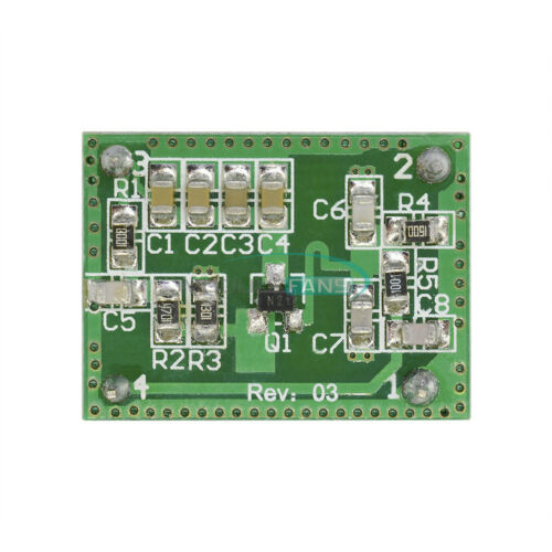 Lot of 10 Quad 2-Input Multiplexer with 3-STATE 74F257N