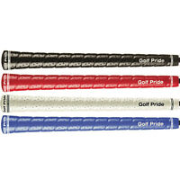 Golf Pride Tour Wrap 2g Golf Grips - All Colors And Sizes