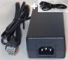 Netzteil Adapter HP 0957-2094 0957-2146 0957-2178 32V / 16V - 940mA / 625mA