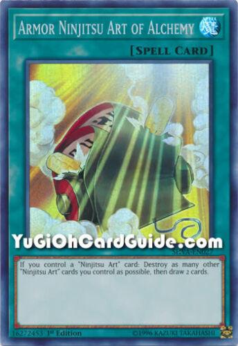 YuGiOh 1st Ed Shadows In Valhalla Pick Your Pulls SHVA Super /& Secret Rare