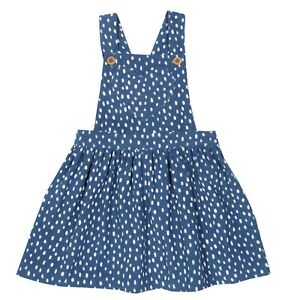 Kite-Clothing-Speckle-Heart-Pinafore