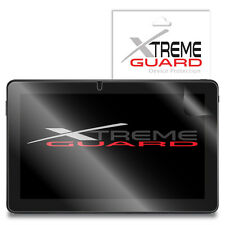 XtremeGuard Screen Protector For Dell Latitude 11 5175 (Anti-Scratch)