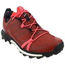 promo code 28297 9dccc adidas Outdoor Terrex Agravic Shoe Womens Trail Running Core- Select  SZ Color.