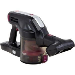 Hoover HF222MPT H-FREE 200 Pets Cordless Vacuum Cleaner 1 Year Manufacturer