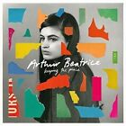 Keeping the Peace * by Arthur Beatrice (CD, May-2016, Polydor)