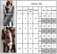 Women-039-s-Irregular-Tassel-Knit-Cardigan-Sweater-Coat-Poncho-Shawl-Jumper-Outwear thumbnail 3
