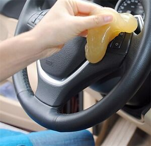 Car Cleaning Tools Products Microfiber Equipment Car