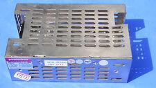POWERBOX 40W PSU Enclosure PU40-31SLC PU40 Switch Mode Power Supply +5V +12V -12