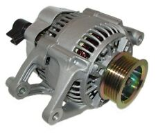 NEW ALTERNATOR FOR CHRYSLER DODGE PLYMOUTH 1996-2000 2.4 3.0 3.3 3.8 121000-3520
