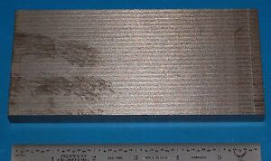 Cast-Gray-Iron-Sheet-Plate-414-034-10-52mm-6x3-034