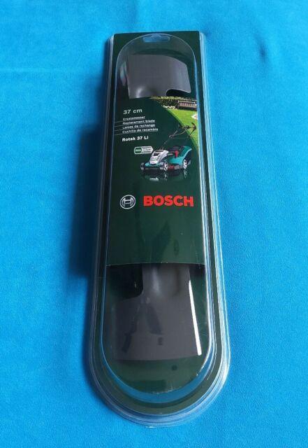 Bosch - F016800277 - Cordless Rotak 37 Li Ergoflex Blade ***FREE DELIVERY***