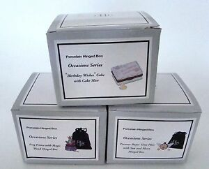 PHB-Midwest-of-Cannon-Falls-Hinged-Boxes-Special-Occasion-Set-of-3