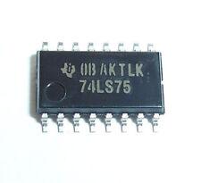 CASE DIP16 MAKE Generic 7442 Integrated Circuit TTL