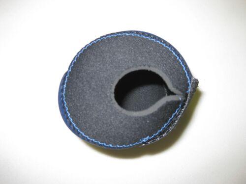 KUFA Bait Casting Reel Cover BC80
