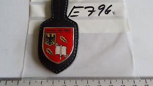 Polizei-Brustanhaenger-Schule-GSP-Mitte-e796