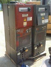 Oilmaticnachi Automatic Oil Temperature Regulating Cooler Ktcx 5a M1 Okk Hmc