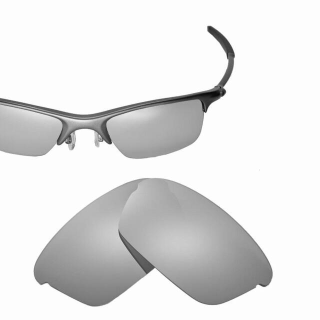 7368baaefa Cofery Polarized Titanium Replacement Lenses for Oakley Razrwire ...