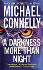A Darkness More Than Night by Michael Connelly (Paperback / softback)