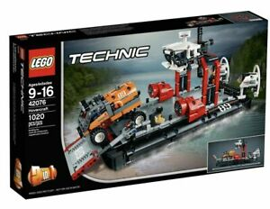 LEGO-TECHNIC-42076-hovercraft
