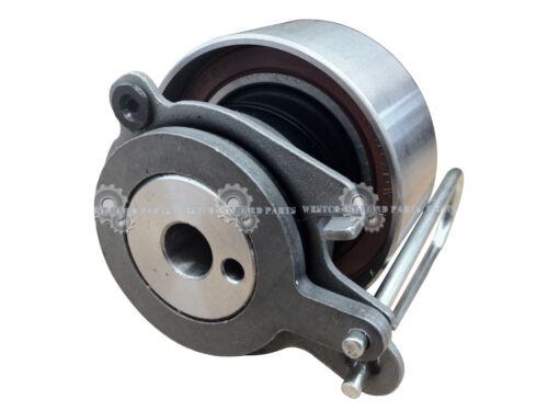 01-05 Honda Civic 1.7 D17A1 D17A2 D17A6 Timing Belt Tensioner Kit /& Water Pump